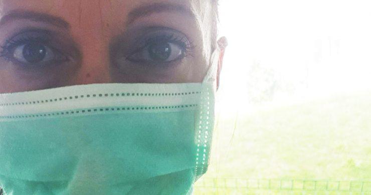 masques-coronavirus-auxiliaire-fb
